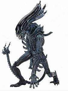 Action Figure Alien Vs Predador Gorilla Alien - Neca