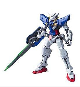 Action Figure Robô Exia Repair II Gundam 15Cm - Animes Geek
