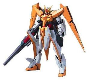 Action Figure Robô Arios Gundam 15Cm - Animes Geek