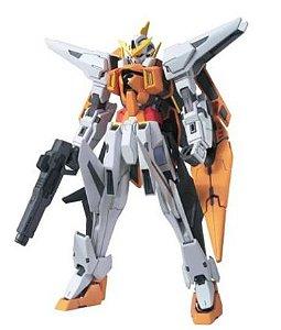 Action Figure Robô Kyrios Gundam 15Cm - Animes Geek