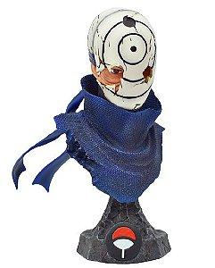Busto Obito Uchiha  - Naruto Shippuden