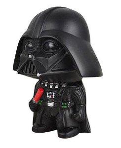 Figure Darth Vader 10 Cm - Star Wars
