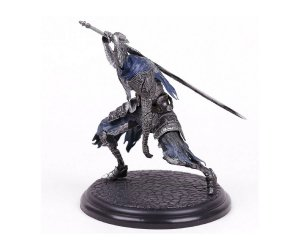 Artorias Dark Souls