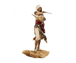 Aya Action Figure Assassin's Creed Origins