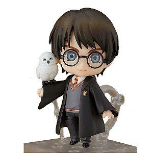 Harry Potter Action Figure Nendoroid