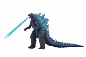 Godzilla Articulado Action Figure Godzilla Vs Kong