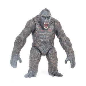 King Kong Action Figure 18 cm Godzilla Vs Kong