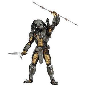 Action Figure Celtic Alien Vs Predator Movie Series 14 Articulado - Neca