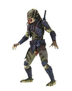 Action Figure Lost Predador 2 Movie Series 11 Articulado - Neca
