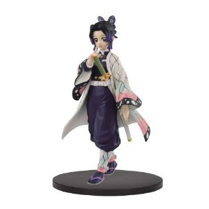 Figure Kochou Shinobu Demon Slayer - Kimetsu No Yaiba