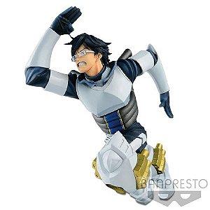 Tenya Lida Figure Boku No Hero Academia - Animes Geek