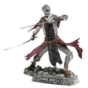 Red Knight Figure Dark Souls 3 - Games Geek