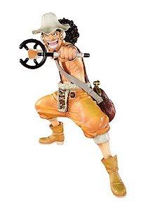 Figure Usoppr One Piece - Animes Geek