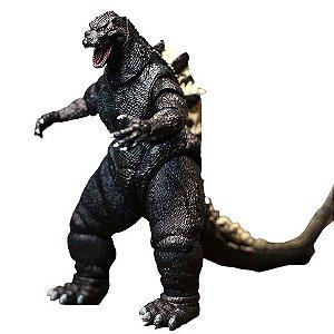 Godzilla 1994 Action Figure articulado Space Godzilla  - Neca