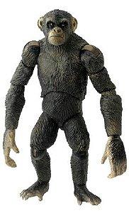Action Figure Koba Planeta dos Macacos - Neca