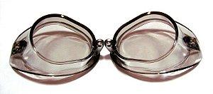 Óculos de Natação FF  - Modelo Sueco - Várias cores