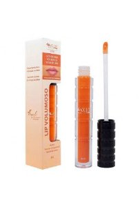 Lip Volumoso Cor 3 Max Love