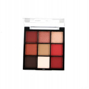 Paleta de Sombras Color Pop Cor 2 Febella