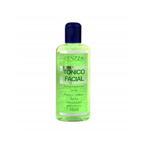 Tônico Facial Fenzza 140ml