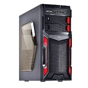 Cpu gamer AMD A4 6300 Dual core 3.9 GHZ 1MB FM2