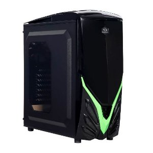 Pc Gamer Core I3 6100 3.7ghz  8gb Mem Ddr4