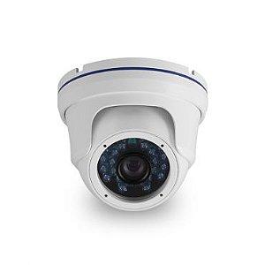 Câmera Dome VMD 1120 IR 20mm Intelbras