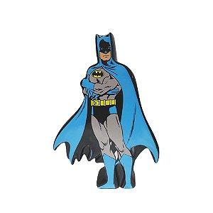 Cofre Decorativo de Cerâmica DC Comics Batman - 25 cm