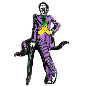 Cofre Decorativo de Cerâmica DC Comics Joker - 25 cm