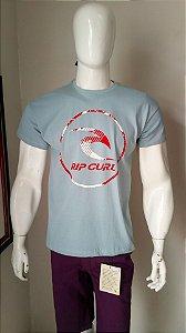 Camisa Masculina RipCurl