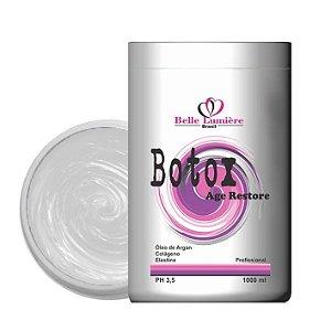 Botox Age Restore 1 passo 1Litro