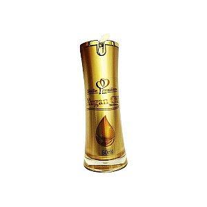 Fluido Argan Oil Marrocos 50ml