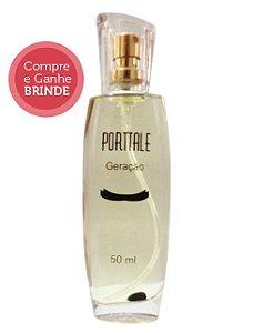 Perfume Geração Unissex - 50ml
