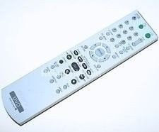 Controle Remoto dvd Sony dvp -ns315