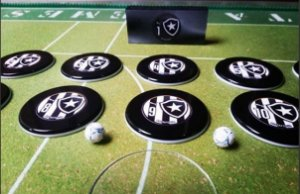 Time/Jogo de Botão do Botafogo