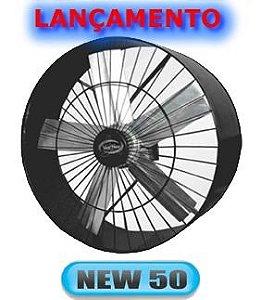 Exaustor Serie New 50