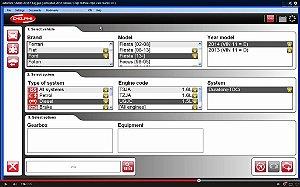 Atualização Scanner Delphi Autocom 2015 Novidade!