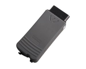 Scanner Autorizada Vw Vas 5054a-Odis Bluetooth