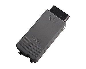Scanner Autorizada Vw Vas 5054a-Odis Bluetooth Atualizado