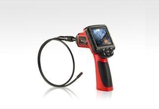 Camera Inspeção Digital Endoscopia Autel Mv400 Original
