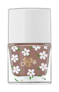 Latika Nail Nude Daisy Feelings