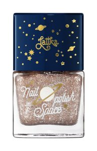 Latika Nail Space Rosa Big Bang