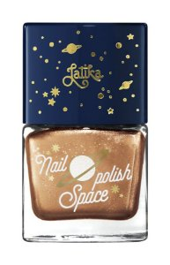 Latika Nail Space Marrom Claro Constellation