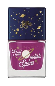 Latika Nail Space Roxo Planet