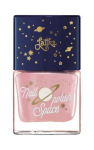 Latika Nail Space Rosa Soap