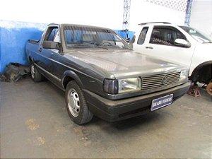 Saveiro CL 1994