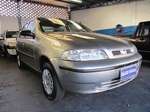 Siena ELX 2001