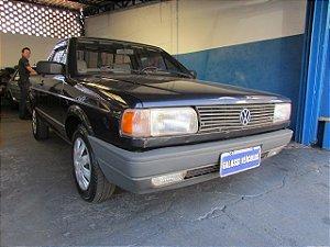 Saveiro CL 1.6 1996