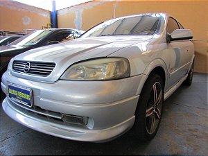 Astra GL 1999