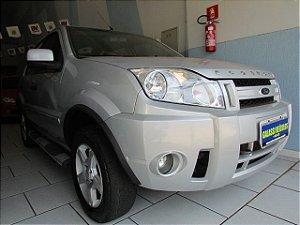 Ecosport XLT LTI 1.6 2009