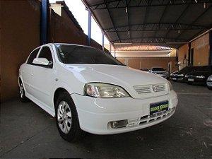 Astra GL 2001